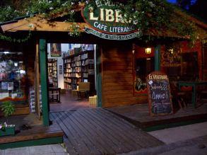 cafe-literario.jpg