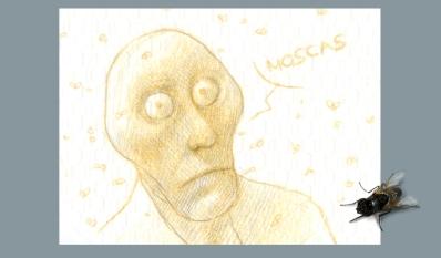 moscas-ii.jpg