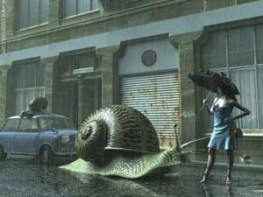 caracol-gigante.jpg