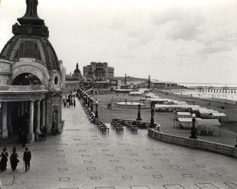 mar-del-plata-1915.JPG