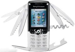 celular-full.jpg