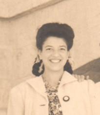 mama-ano-1947.jpg