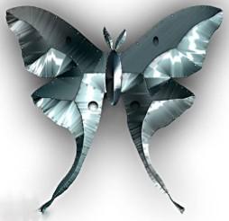 mariposa-de-metal.jpg