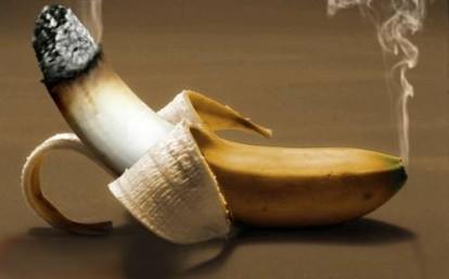 banana-fumable.jpg