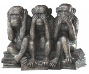monos-sabios.jpg