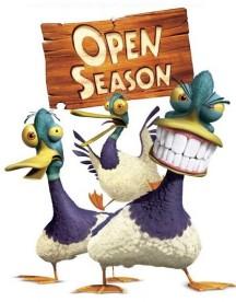 open-season-2.jpg
