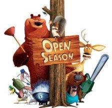 open_season.jpg