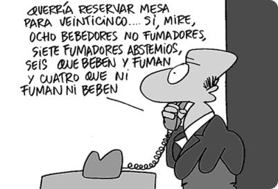 abstemios.png