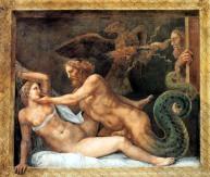giulio-romano-seduccion-de-olympia-a-jupiter.jpg