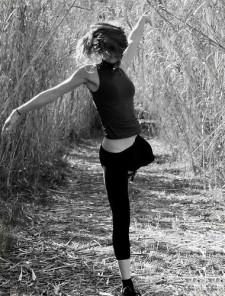 bailando.jpg