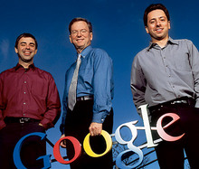 google-eric-schmidt-and-google-guys-thumb.jpg