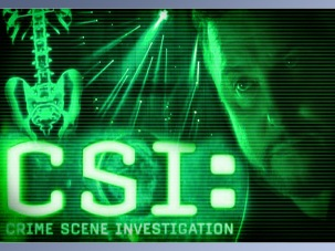 images-movies-csi.jpg