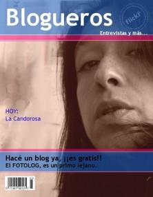 magazine9655947.jpg