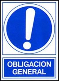 obligacion-general.jpg