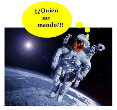 astronauta-c.jpg